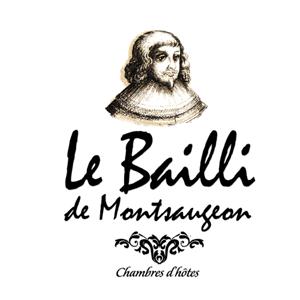 Logo Le Bailli