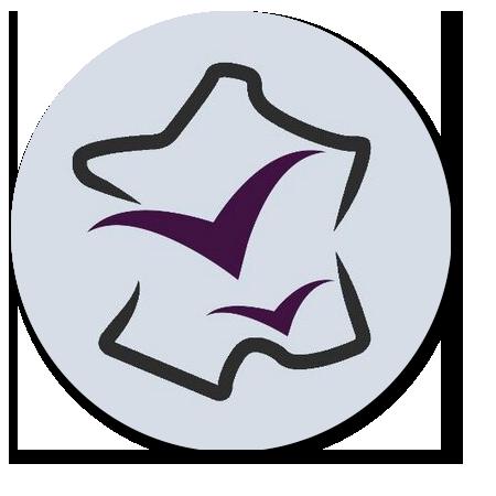 Logo France Voyage