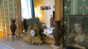 Kamer van Comtesse